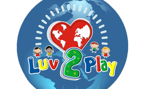 Luv2Play and Dialysis Center Coming to Sutton