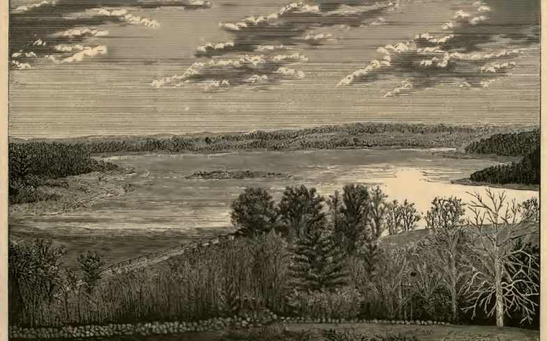 Sutton History 1793