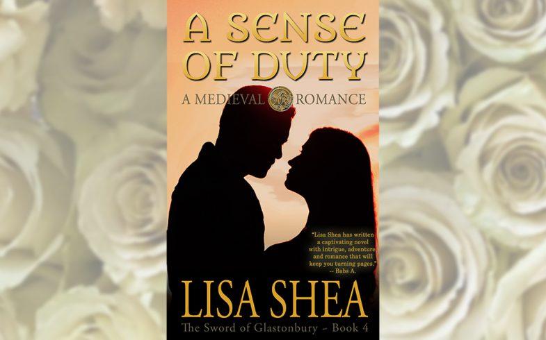 A Sense of Duty – FREE Medieval Romance