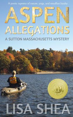 aspen allegations murder mystery
