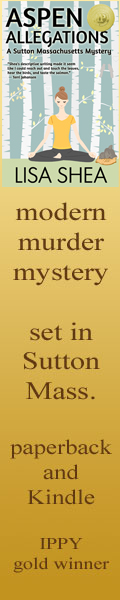 Sutton Mass Mysteries