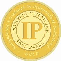 aspen allegations murder mystery ippy gold award medal
